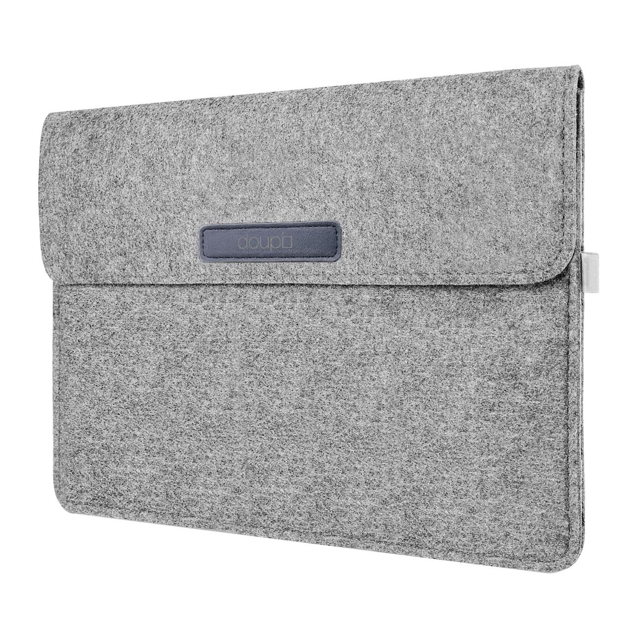 bluetooth tastatur ipad pro 12 9 drahtlos smart keyboard englisch en uk tasche ebay. Black Bedroom Furniture Sets. Home Design Ideas